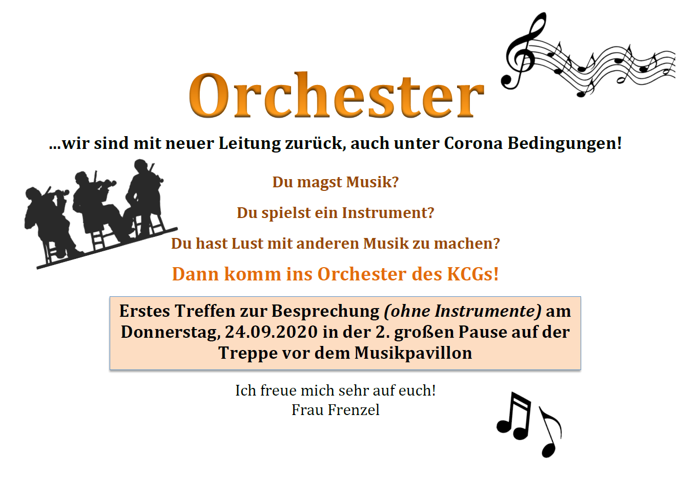 Orchester2020 21